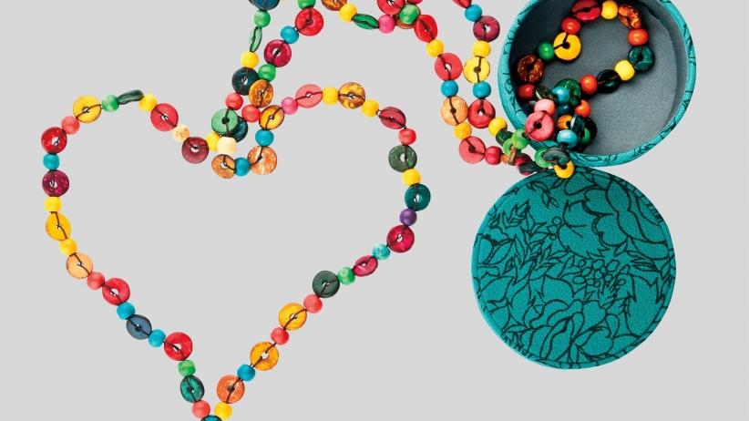 6 bí quyết tạo logo hấp dẫn & THIẾT KẾ LOGO ĐẸP