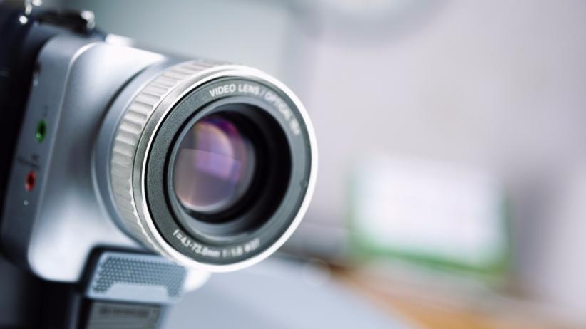 6 cách để nhân đôi thành công chiến lược Video Marketing & Video marketing là gì