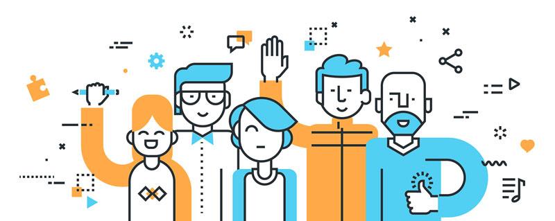 6 điều cần lưu ý để Event Marketing thành công