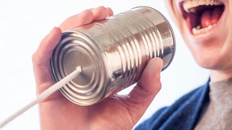6 lý do để thúc đẩy SEO và đầu tư Content với Influencer