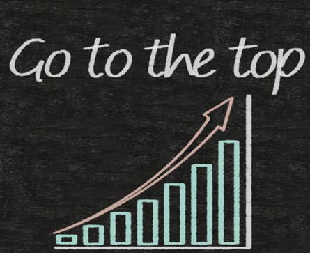 6 lý do tụt thứ hạng ở công cụ tìm kiếm: Từ khóa bị mất