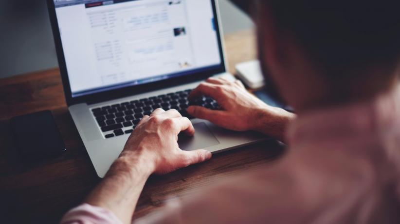 7 sai lầm trong quá trình làm Business Blog