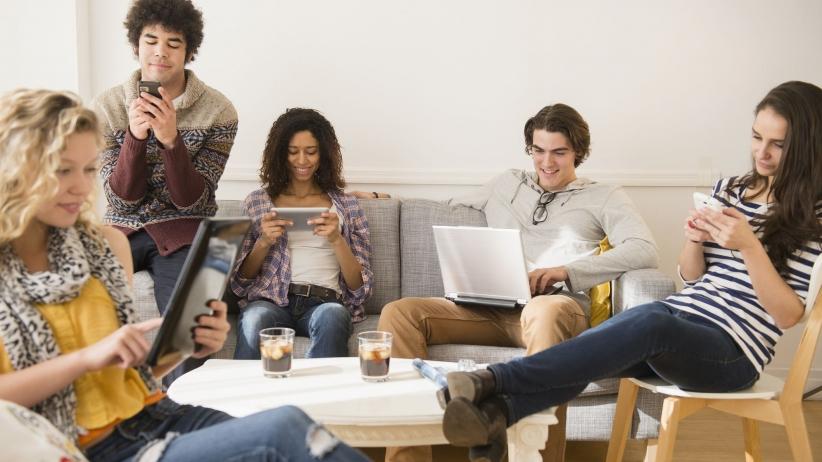 8 cách để tăng tốc sáng tạo Content và kết nối người dùng hơn