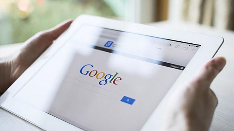 9 bí quyết seo giúp tối ưu hóa trên google: Tối ưu hóa tìm kiếm trên google