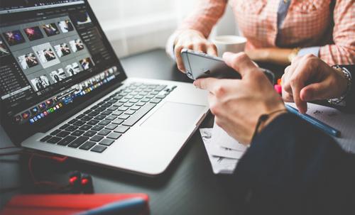 9 sai lầm cơ bản trong marketing online