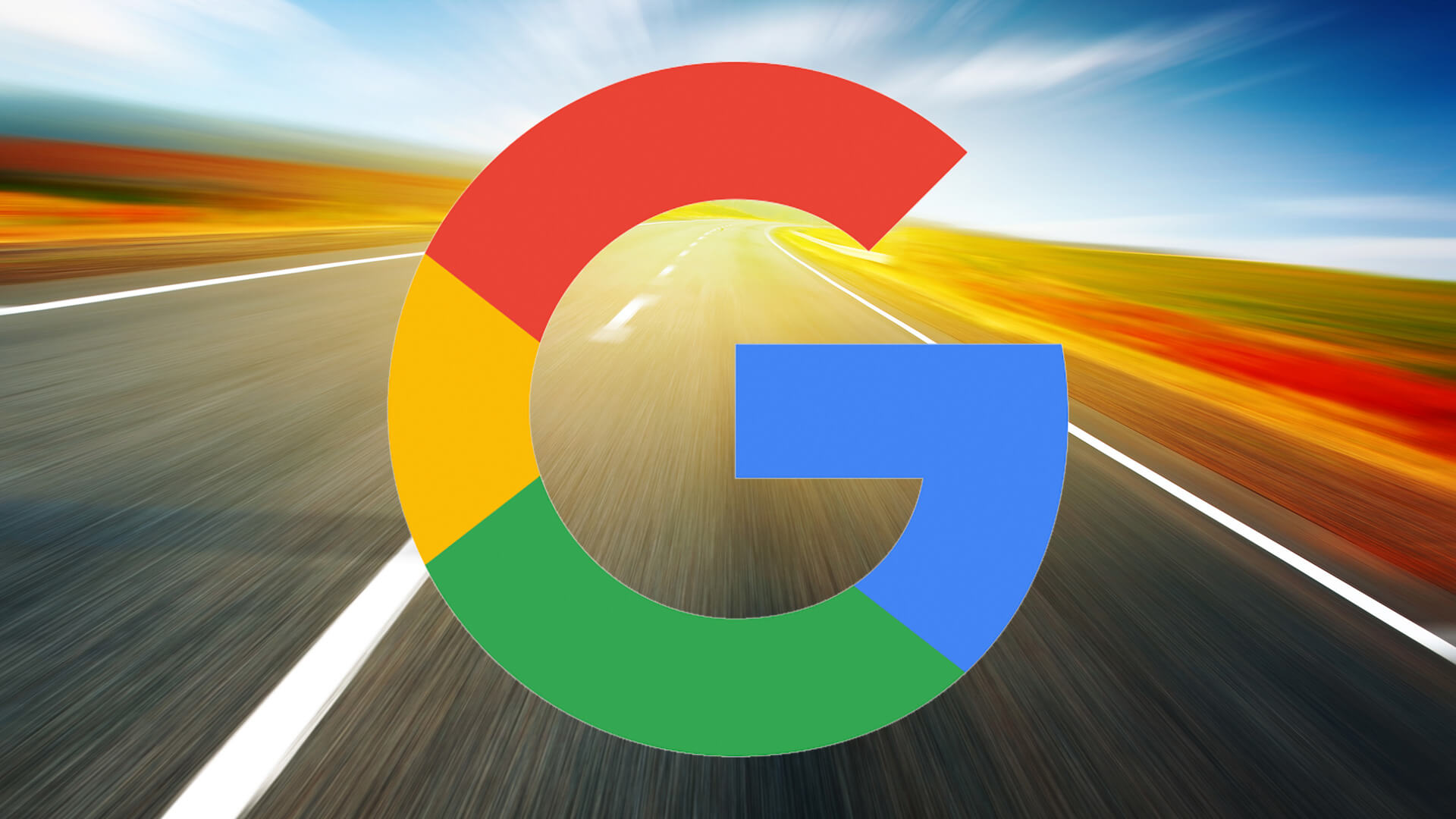 Accelerated Mobile Pages là gì?