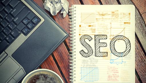 Ba lời khuyên về SEO giúp nội dung Pr của bạn xếp thứ hạng cao trên Google