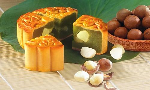 Bán bánh trung thu online & Hướng dẫn bán bánh trung thu hiệu quả