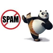 Bạn làm SEO có chú ý đến Google Panda và Google penalty không?