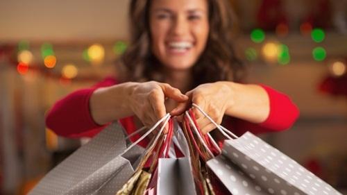 Bí quyết bán hàng online ngày nghỉ lễ hiệu quả & Cách bán mỹ phẩm online hiệu quả