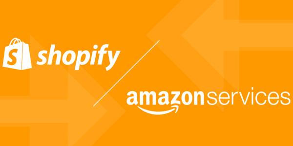 Bí quyết bán hàng thành công của Amazon