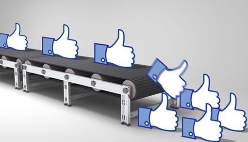 Bí quyết cải thiện lượt quan tâm trên Facebook & Cách tìm người quan tâm trên facebook