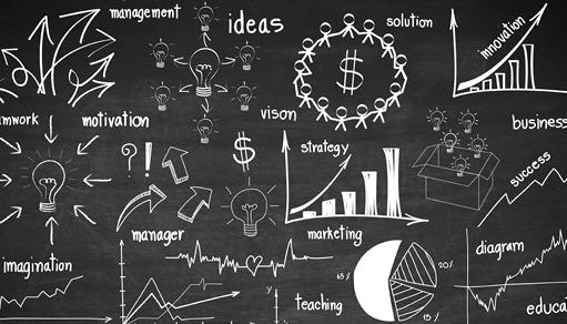 Bì quyết chiến lược tiếp thị số hiệu quả nhất & Các phương pháp marketing hiệu quả