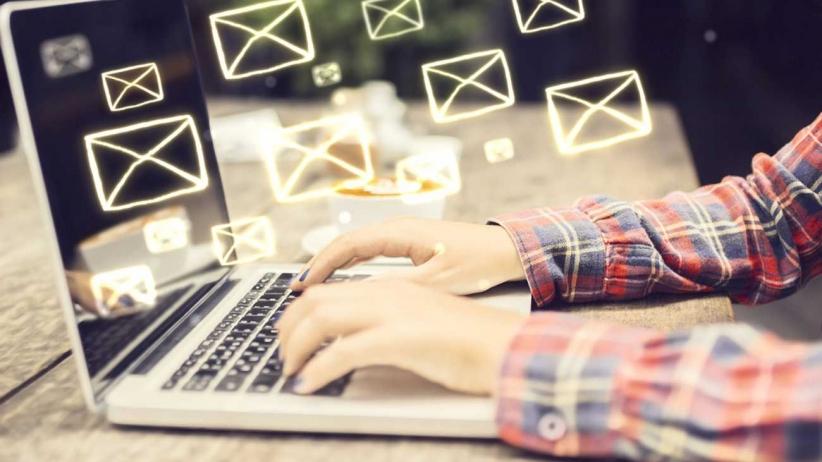 Bí quyết chuyển đổi Email Marketing hiệu quả cho doanh nghiệp nhỏ