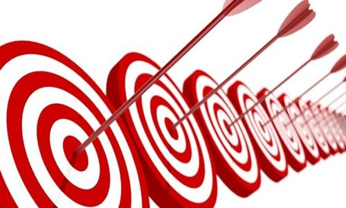 Bí quyết đánh giá thị trường trước khi tham gia & Phương pháp đánh giá thị trường