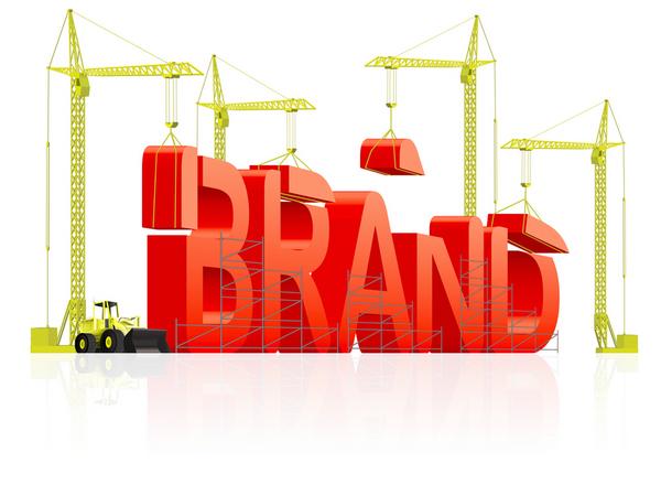 Bí quyết để xây dựng thương hiệu doanh nghiệp