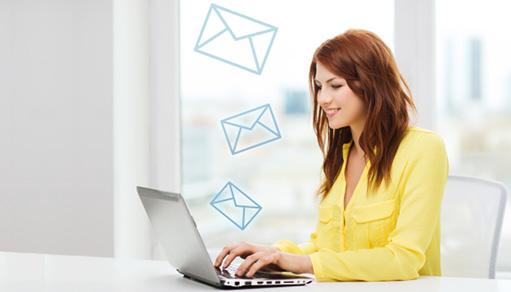 Bí quyết Email Marketing không ai chỉ bạn