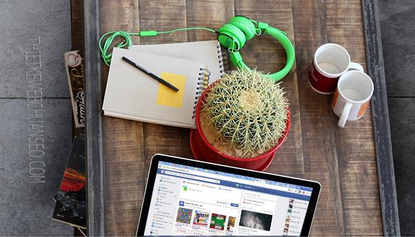 Bí quyết quảng cáo hiệu quả với Facebook & Cách chạy quảng cáo trên facebook hiệu quả