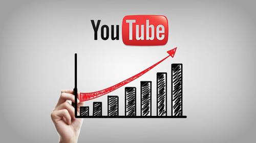 Bí quyết SEO từ khóa trên Youtube & Thủ thuật seo video youtube