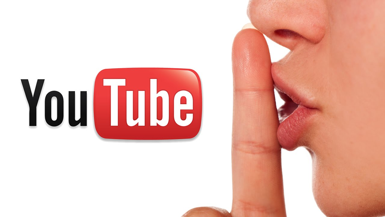 Bí quyết seo Youtube hiệu quả & Cách seo youtube 2019