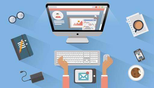 Bí quyết sử dụng Thư trả lời tự động đúng cách trong marketing online?
