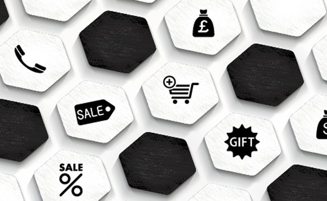 Bí quyết tăng doanh số bán hàng online