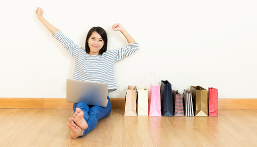 Bí quyết tăng gấp đôi doanh số bán hàng