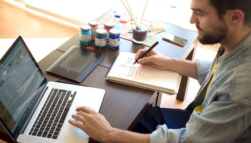 Bí quyết tăng hiệu quả chiến dịch quảng cáo Online