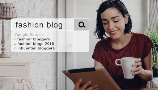 Bí quyết tăng lượt truy cập blog | Tăng view cho website