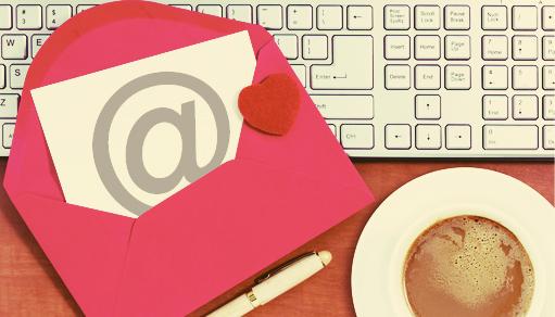 Bí quyết tạo chiến dịch email marketing thành công & Email marketing hiệu quả