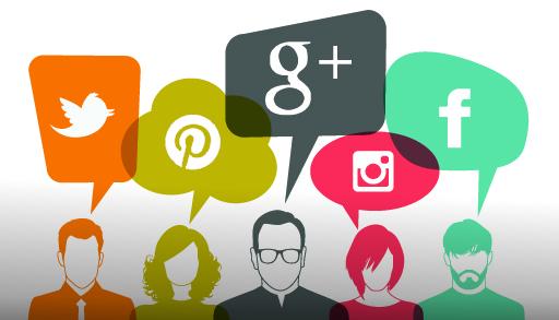 Bí quyết thực hiện chiến lược truyền thông xã hội thành công & Cách làm social marketing