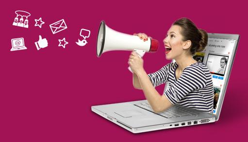 Bí quyết thực hiện Email Marketing