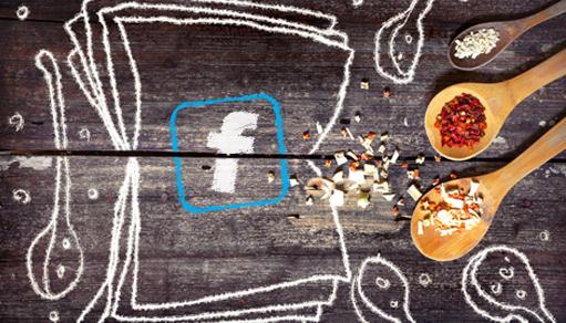 Bí quyết tìm kiếm khách hàng trên Facebook & Cách tìm kiếm khách hàng trên facebook
