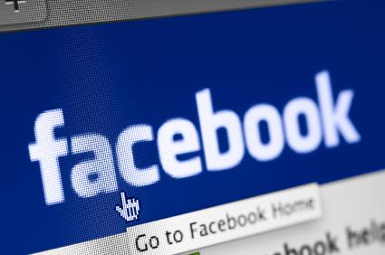 Bí quyết tối ưu hóa chi phí ads Facebook & Kinh nghiệm chạy quảng cáo facebook