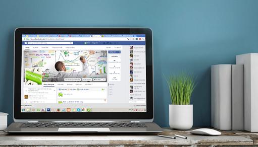 Bí quyết tối ưu hóa quảng cáo facebook hiệu quả & Tại sao quảng cáo facebook không hiệu quả