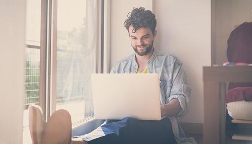 Bí quyết xây dựng link & Cách seo hiệu quả cho website