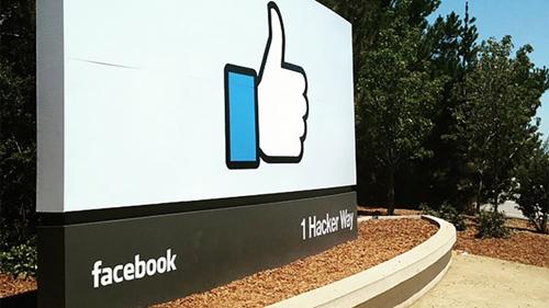 Bí quyết xây dựng thương hiệu thông qua mạng xã hội