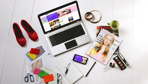 Biến người xem blog thành khách hàng: Làm thế nào để tìm khách hàng