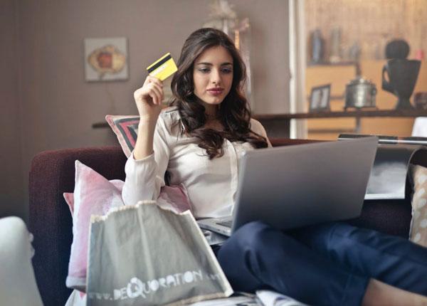 Các hình thức quảng cáo online & Các hình thức quảng cáo trên website