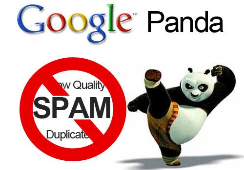 Các yếu tố vi phạm trong seo & Cách làm tối ưu hóa website