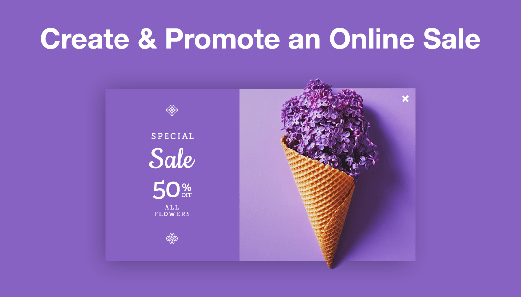 Cách bán hàng online hiệu quả & Cách bán hàng online hiệu quả cho người mới bắt đầu