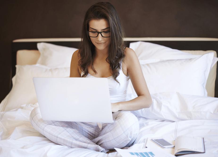 Cách bán hàng online nhiều người mua & Cách bán hàng online đắt khách