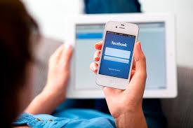 Cách bán mỹ phẩm trên facebook & Chạy quảng cáo mỹ phẩm trên Facebook