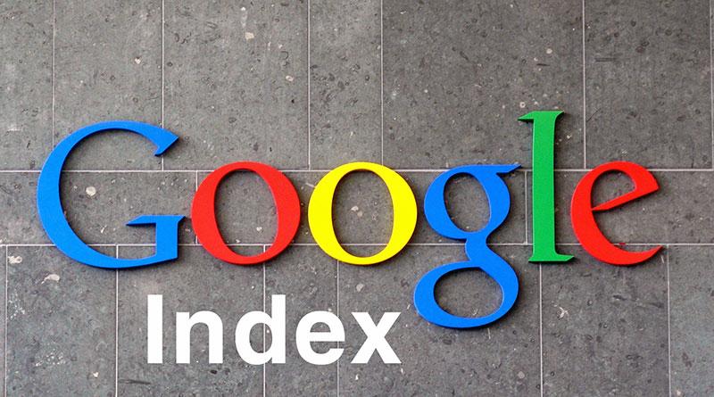 Cách để google index nhanh nhất bài viết của bạn? Google index 2018?