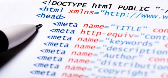 Cách kiểm tra trang web chuẩn SEO & Công cụ kiểm tra website chuẩn seo