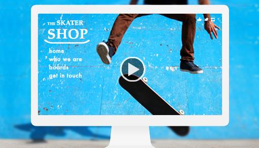 Cách làm VIDEO hay để quảng bá thương hiệu & Quảng cáo bằng video clip