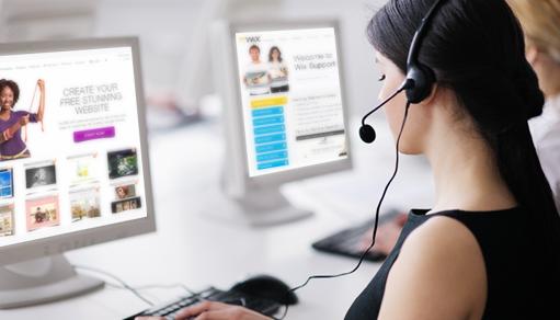 Cách lấy lòng khách hàng khi bán hàng online
