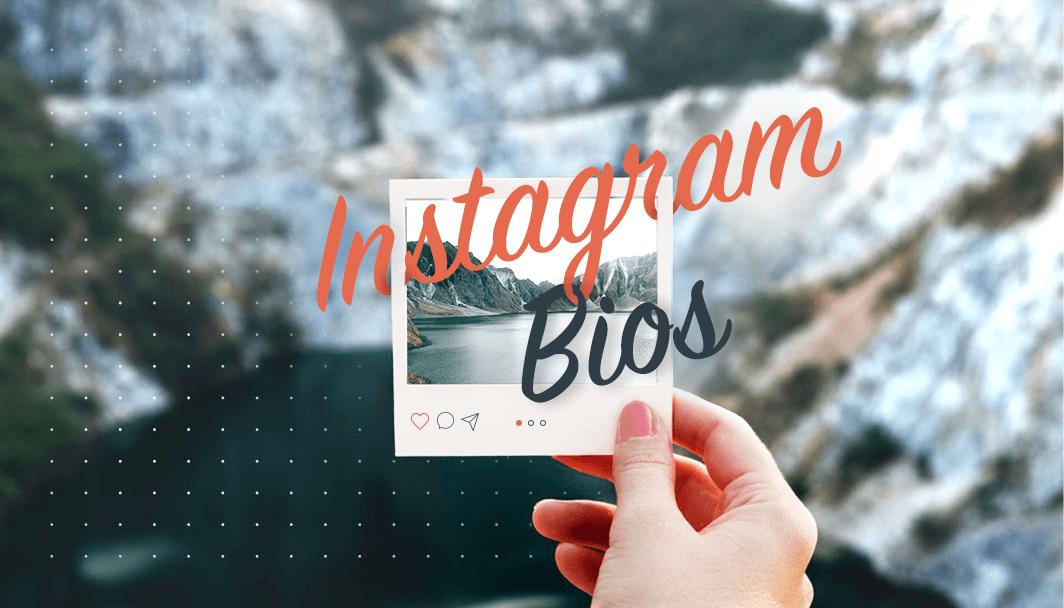 Cách SEO Instagram & Tăng tương tác instagram
