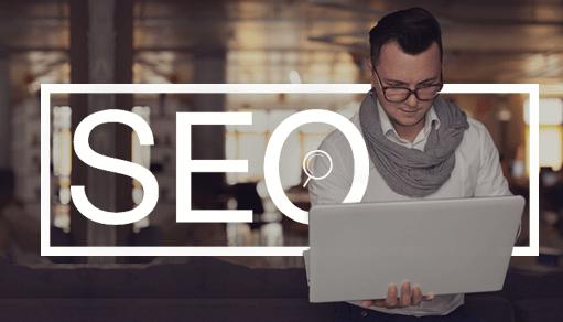 Cách tối ưu nội dung cho seo 2018 & Khái niệm nội dung