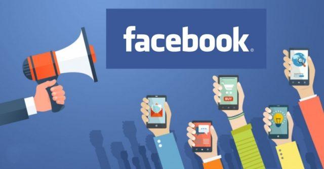 Cách viết bài quảng cáo hay trên facebook & Các mẫu quảng cáo facebook hay